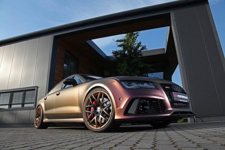 Audi-RS7-PP-Performance-18