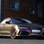 Audi RS7 PP-Performance 08