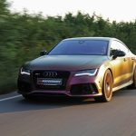 Audi RS7 PP-Performance 04