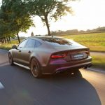 Audi RS7 PP-Performance 01