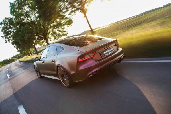 Audi RS7 PP-Performance 27