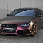 Audi RS7 PP-Performance 17