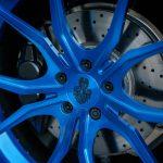 BMW i8 GSC 11