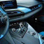 BMW i8 GSC 13