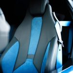 BMW i8 GSC 14