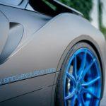 BMW i8 GSC 04