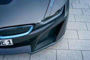 BMW i8 GSC 06