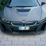 BMW i8 GSC 07