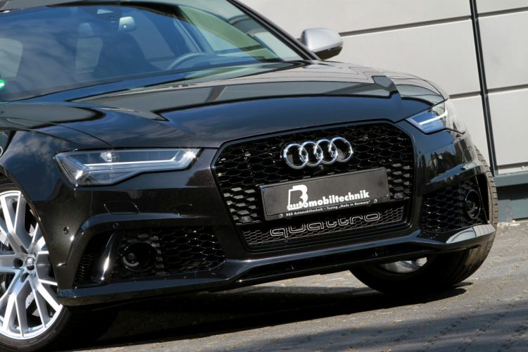 audi-rs-6-c7-facelift-bb-01