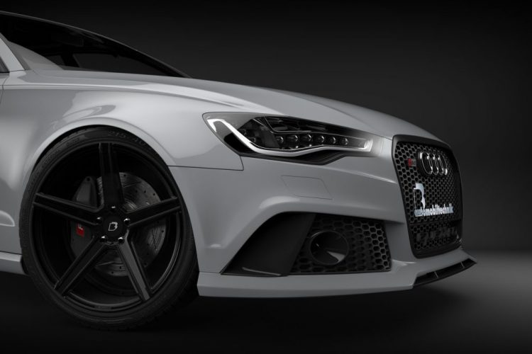 audi-rs-6-c7-facelift-bb-05