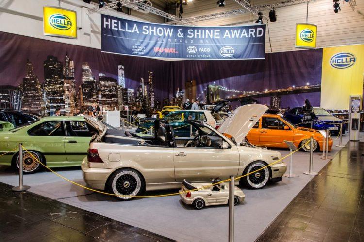 essen-motor-show-2016-halle-2-05