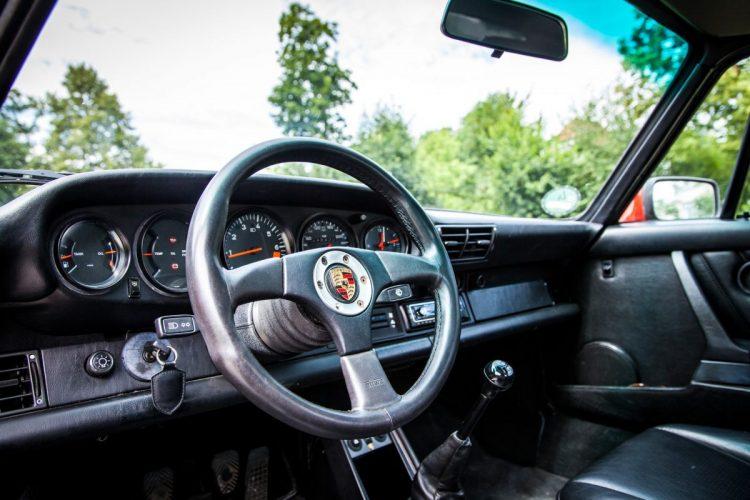 porsche-911-g-modell-kw-automotive-06