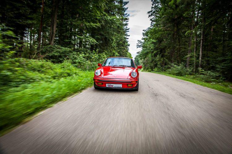 porsche-911-g-modell-kw-automotive-12