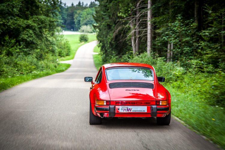 porsche-911-g-modell-kw-automotive-13