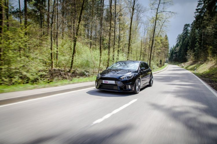 ford-focus-rs-mk3-kw-variante-3-03