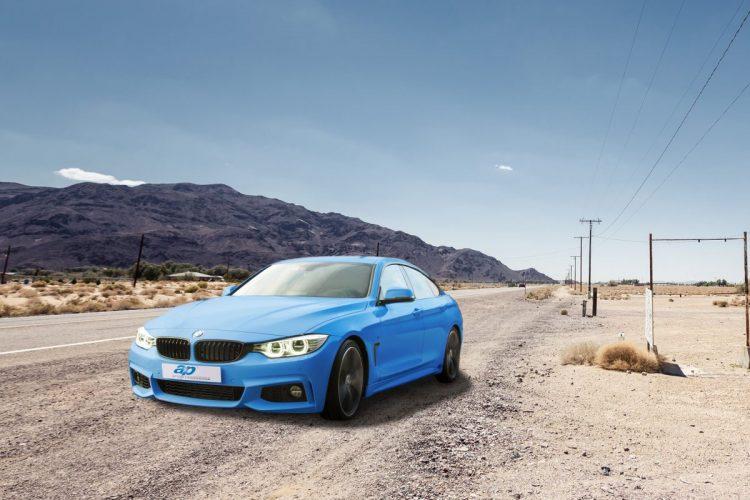 BMW 4er Gran Coupé 02
