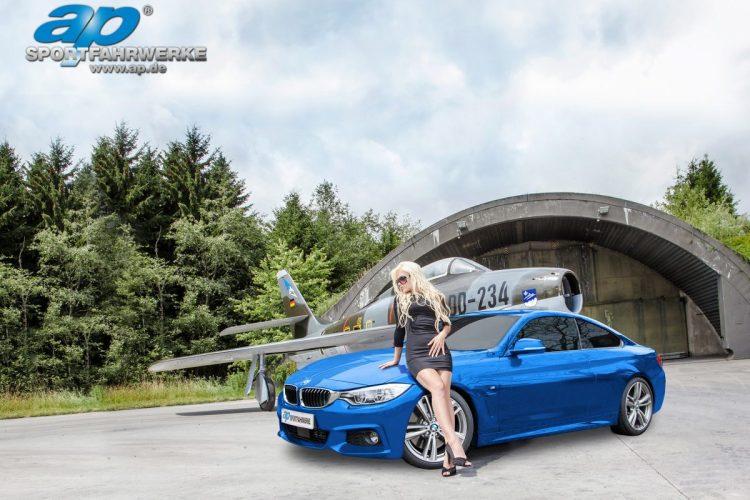 BMW 4er Gran Coupé 01