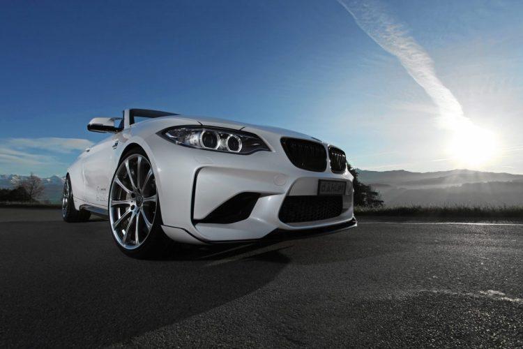 bmw-m2-cabrio-f23-daehler-design-04