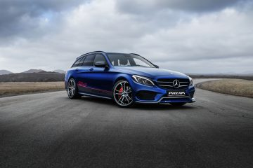 shooting star mercedes benz cla shooting brake. Black Bedroom Furniture Sets. Home Design Ideas