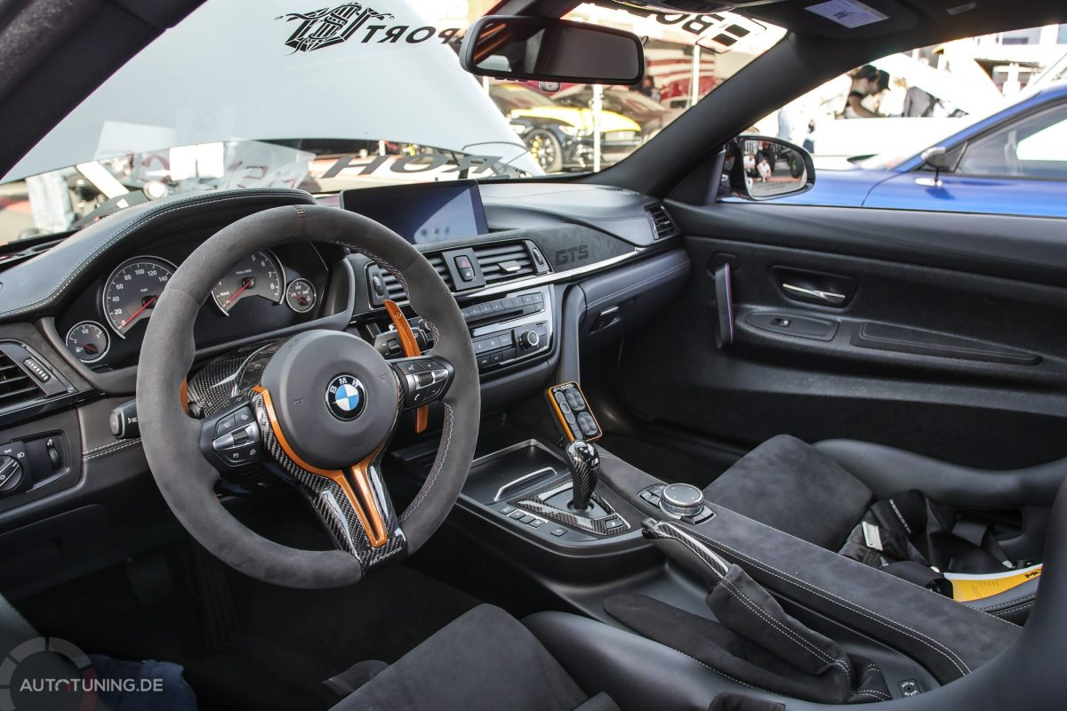 polarisierender export bayer bmw m4 gts auf luft. Black Bedroom Furniture Sets. Home Design Ideas