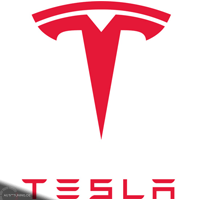 Tesla Tuning News
