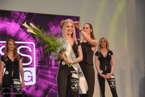 Miss Tuning 2019 Vanessa Knauf